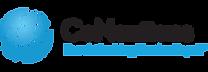 2016-CoNextions-Logo-348x120.png