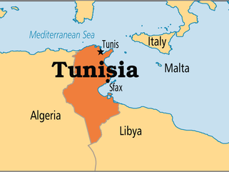 Tunisia Has The Edge In Healthcare Across North African Countries