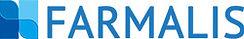 logo-farmalis.jpg