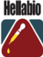Hellabio Logo.png