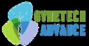 Gynatech Logo.png