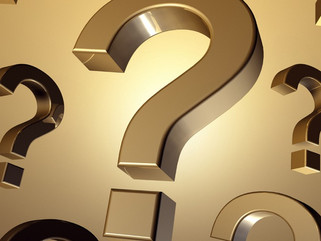 Include These Questions In Your Export Plan To MEA