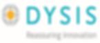 Dysis Logo.png