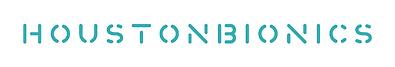 Logo HB.png