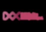 logo_dxsuite_02.png