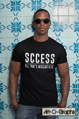 t-shirt-mockup-of-a-man-with-sunglasses-