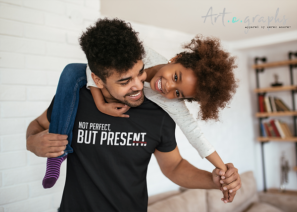t-shirt-mockup-of-a-father-carrying-his-