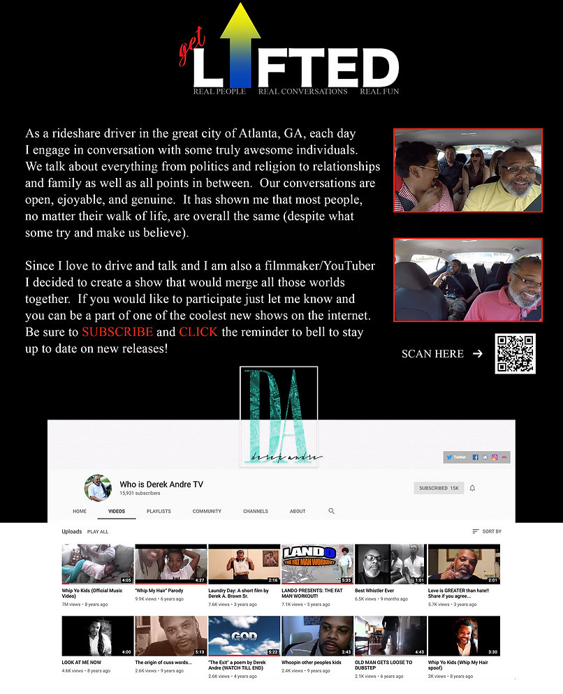 lifted flyer_edited.jpg