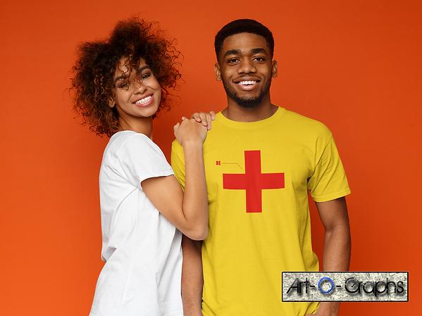 t-shirt-mockup-of-a-man-with-his-girlfri