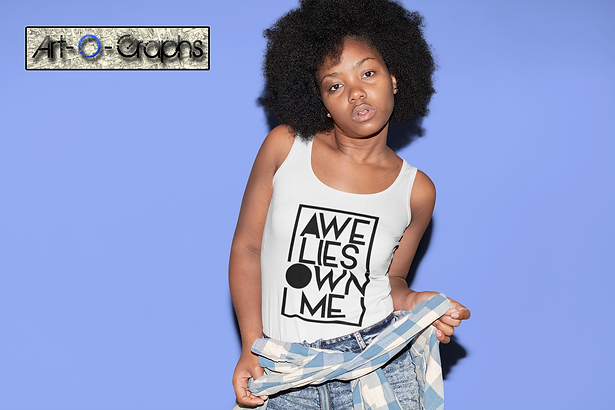 tank-top-mockup-featuring-a-woman-with-n