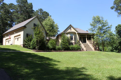 LLP real estate pics 1