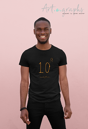mockup-of-a-happy-young-man-wearing-a-t-