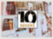 10sq.jpg