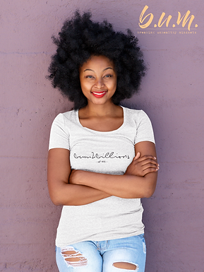 t-shirt-mockup-of-a-happy-woman-with-nat