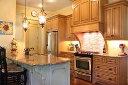 LLP real estate pics 6