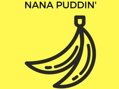 NANA PUDDIN'