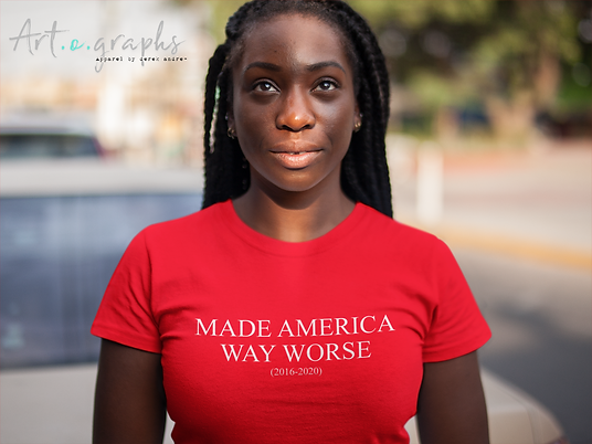 front-shot-mockup-of-a-black-girl-with-d