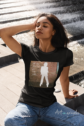 t-shirt-mockup-of-a-woman-sitting-on-the