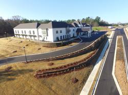 LLP real estate pics 8