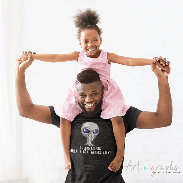 t-shirt-mockup-of-a-happy-dad-carrying-h