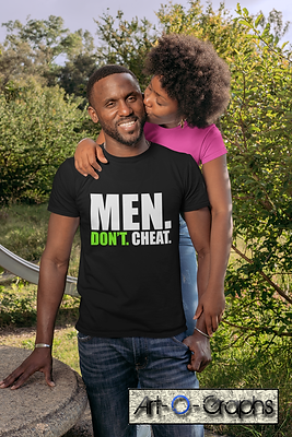 t-shirt-mockup-of-a-woman-kissing-her-bo
