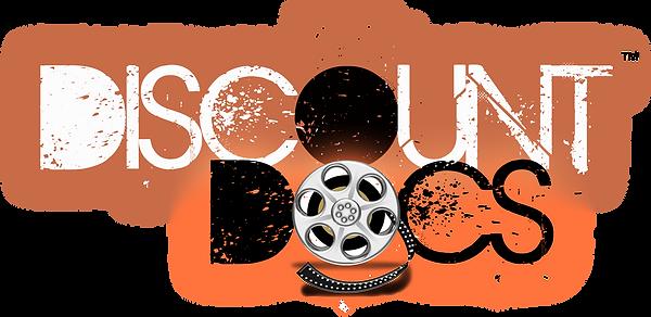 Discount Docs Logo.png