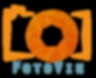 Logo of Fotovie