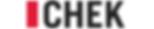 chek news logo.png