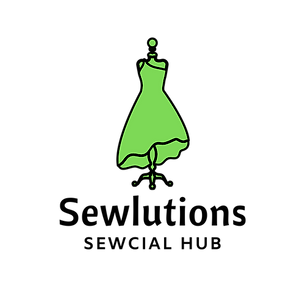 [Original size] sewlutions Logo copy.png