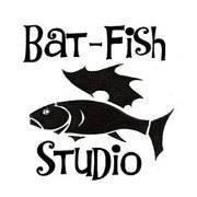 Bat-Fish Studio