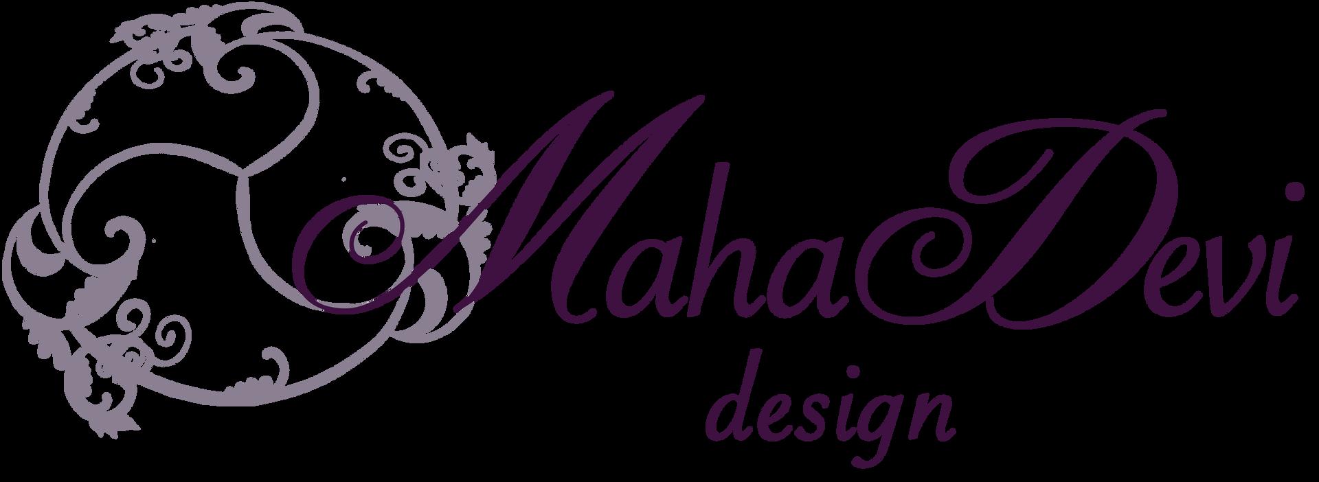 Maha Devi Design