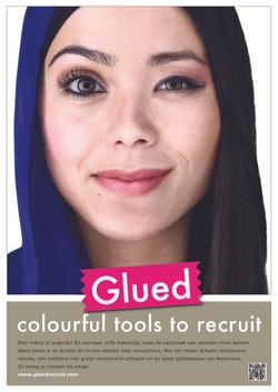 Glued2