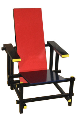 Rietveld_chair_1.JPG