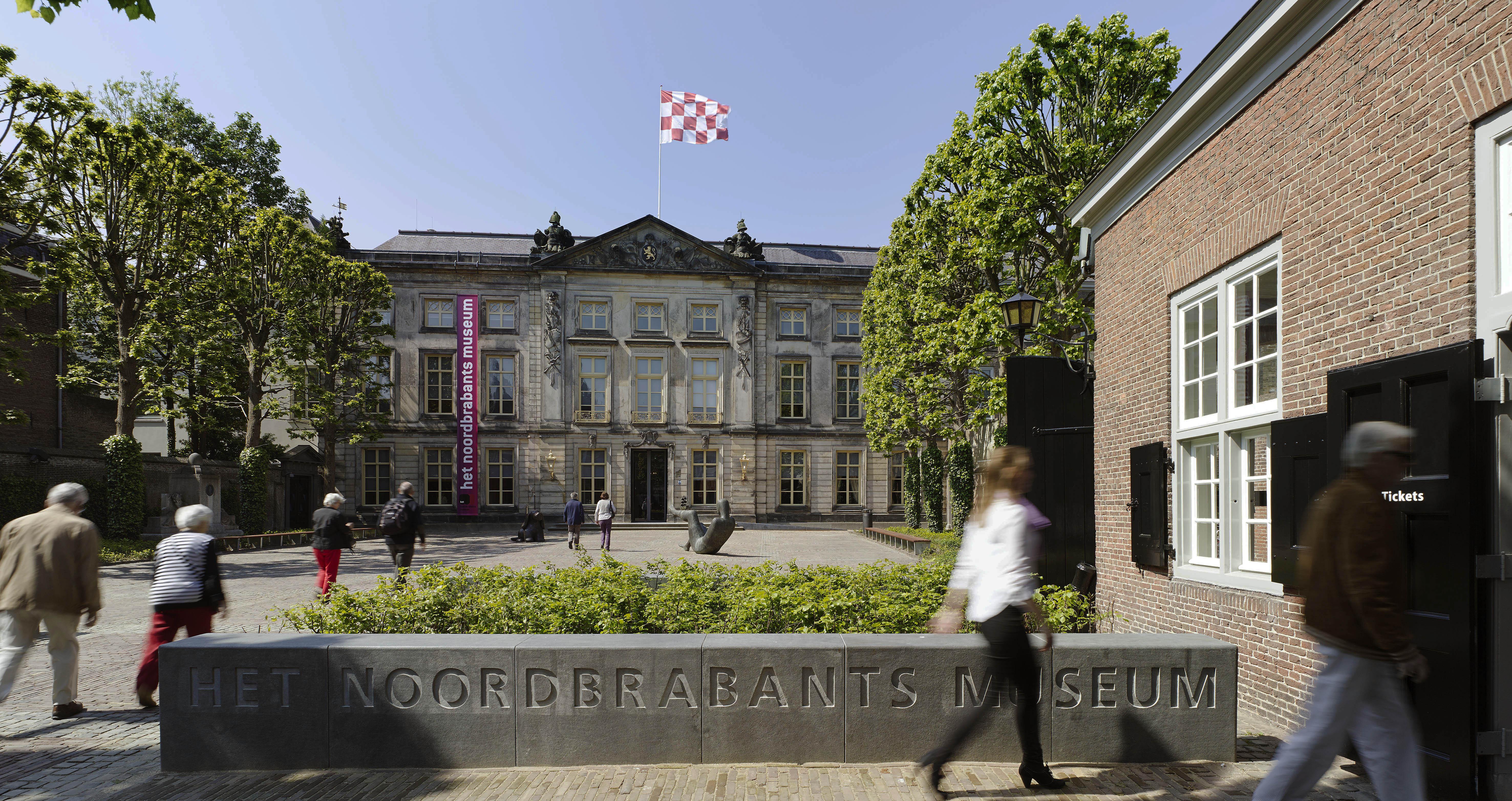 noord-brabants-museum3