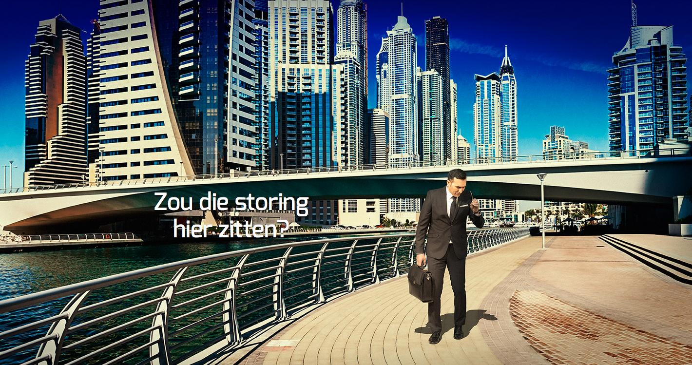SpeerIT-Dubaiweb.png