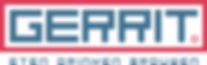 GERRIT logo RGB.png