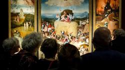 openingstijden-jheronimus-bosch-expositie-verder-verruimd
