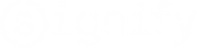 SIGNIFY_LOGO_CL_MONO.png