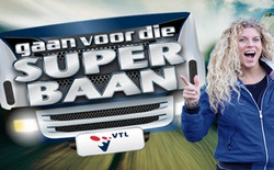 VTL_superbaan