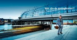 SpeerIT-Berlinweb.png