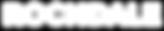 rochdale logo diap.png