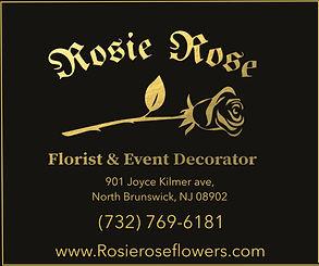 Rosie%20Rose%20Logo%20FULL%20logo%20fina