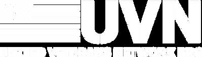 UVN logo.png