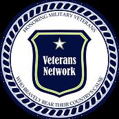 VeteransNetwork-Emblem-SM (005).png