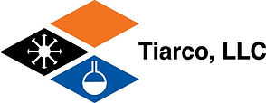 tiarco_logo_edited.jpg