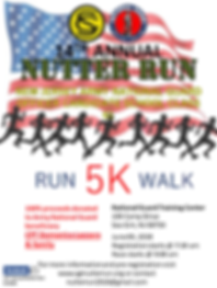 nutter run flyer new.png