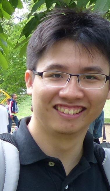 Wei Lim2_edited.jpg