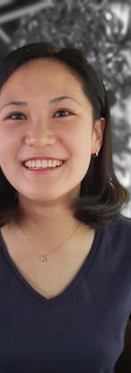 Jung_Profile.jpg