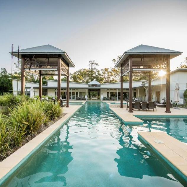 Leisure Centre Pool  080.jpg