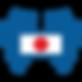 Logo JKF Gojukai_005_edited.png